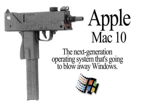 Apple MAC 10- The NExt OS.PNG (160 KB)