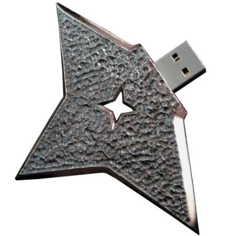 USB-drive-Ninja-shuriken.jpg (83 KB)