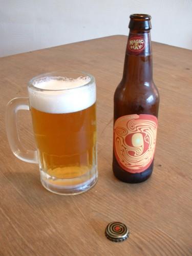Magic_hat_no_9_beer_and_mug.jpg (596 KB)