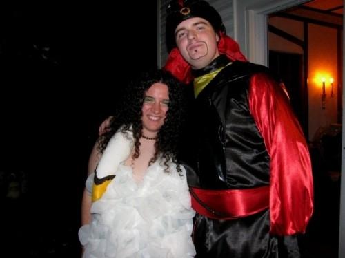Bjork 500x375 Halloween Theme Day