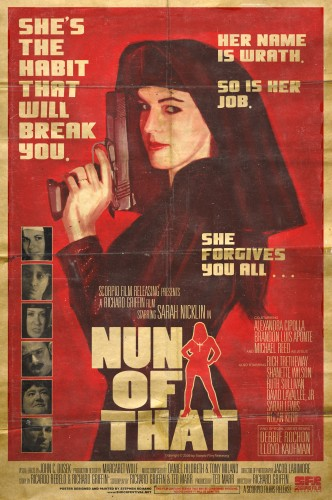 nun_of_that_poster_02.jpg (2 MB)