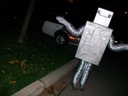 robot2.jpg (47 KB)