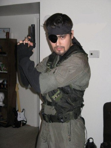 2008 - Big Boss.jpg (35 KB)