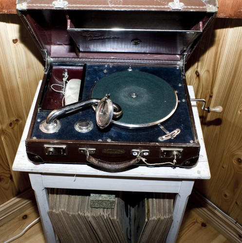 recordplayer.JPG (751 KB)