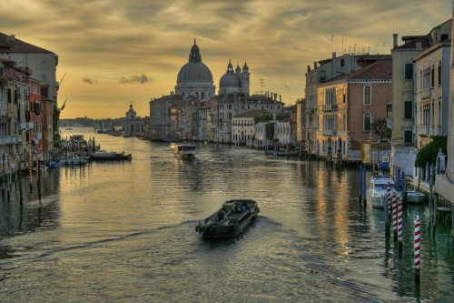 venice 500x333 Venice Wallpaper Awesome Things
