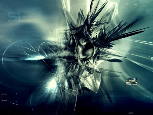 3D-graphics__001183_1.jpg (307 KB)