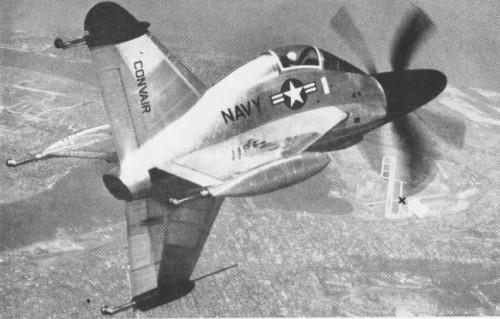 Convair_XFY-1_in_flight.jpg (96 KB)