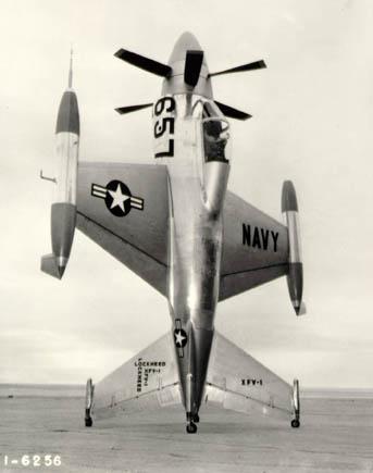 Lockheed_XFV-1_on_ground_bw.jpg (24 KB)