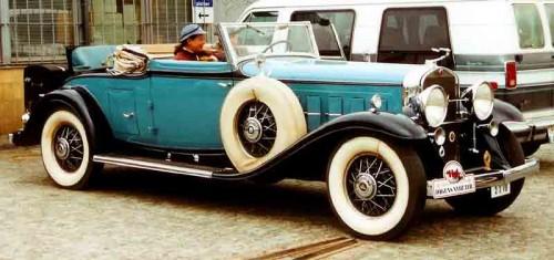 Cadillac_Series_452-A_V-16_Convertible_Coupe_1931.jpg (33 KB)