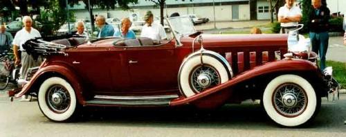Cadillac_Series_452-B_Dual_Cowl_Phaeton_1932.jpg (29 KB)