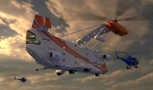 Hotelicopter_flight2_sm.jpg (33 KB)