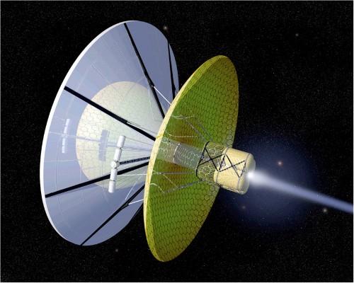 Bussard_Interstellar_Ramjet_Engine.jpg (1 MB)