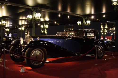 Bugatti_Royale_Coupe_Type_41_1929_Mulhouse_FRA_002.JPG (2 MB)