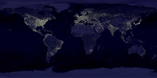 earthlights1.jpg (246 KB)