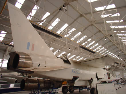A starboard side rear section view of TSR-2 XR220.jpg (26 KB)