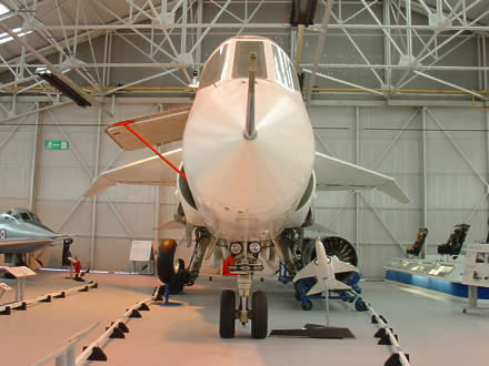 The nose of TSR-2 XR220.jpg (26 KB)