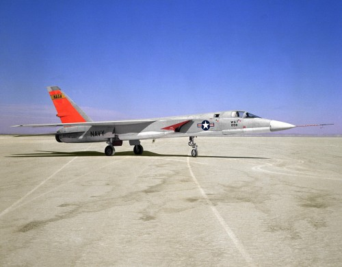 A-5_Vigilante_ECN-231.jpg (1 MB)