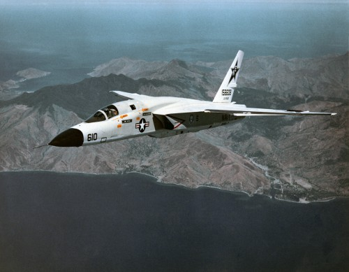 RA-5C_Vigilante_RVAH-7_1979.jpg (2 MB)