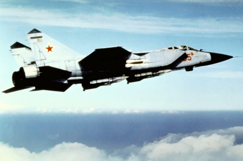 MiG-31_Foxhound.jpg (452 KB)