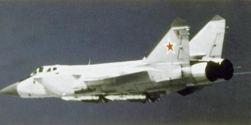 MiG-31_in_flight.jpg (2 MB)