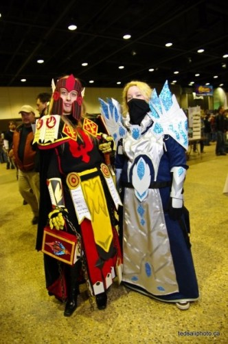 11553 169008063270 29827298270 2834690 5376040 n 332x500 cosplay masters wtf Movies cosplay Comic Books Awesome Things