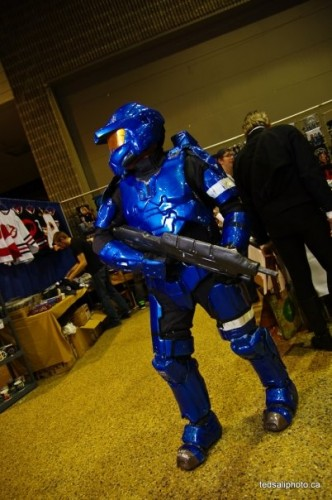 11553 169008203270 29827298270 2834716 4803875 n 332x500 cosplay masters wtf Movies cosplay Comic Books Awesome Things