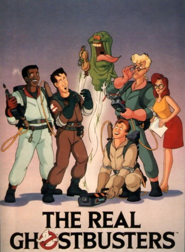 The Real Ghostbusters.jpg (103 KB)