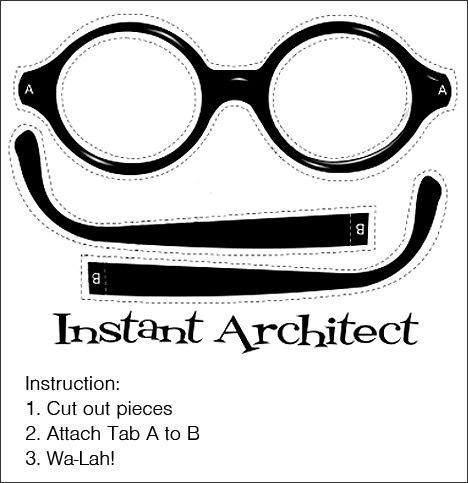 instant_architect_architecture_le_corbusier.jpg (38 KB)