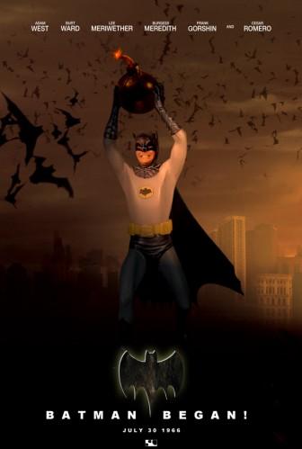 Batman_Began_by_sonLUC.jpg (275 KB)