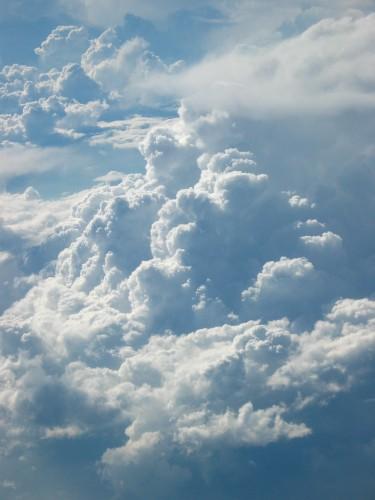 Clouds 375x500 clouds Nature