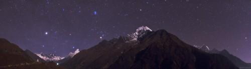 Himalaya-1Tafreshi.jpg (388 KB)