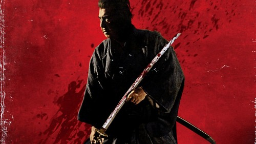 shogun_assassin_bd.jpg (140 KB)