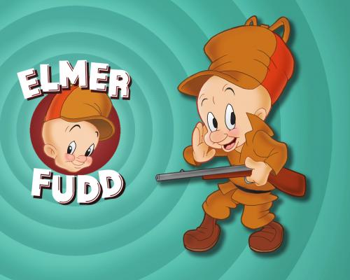 Elmer_Fudd_Wallpaper_by_E_122_Psi.png (827 KB)