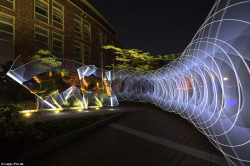 light graffiti2.jpg (168 KB)