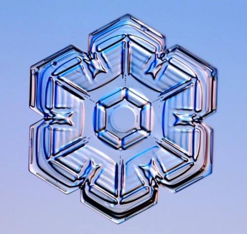 snowflake3.jpg (73 KB)