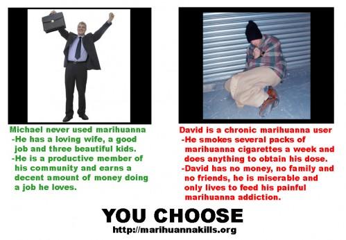 choose.jpg (367 KB)