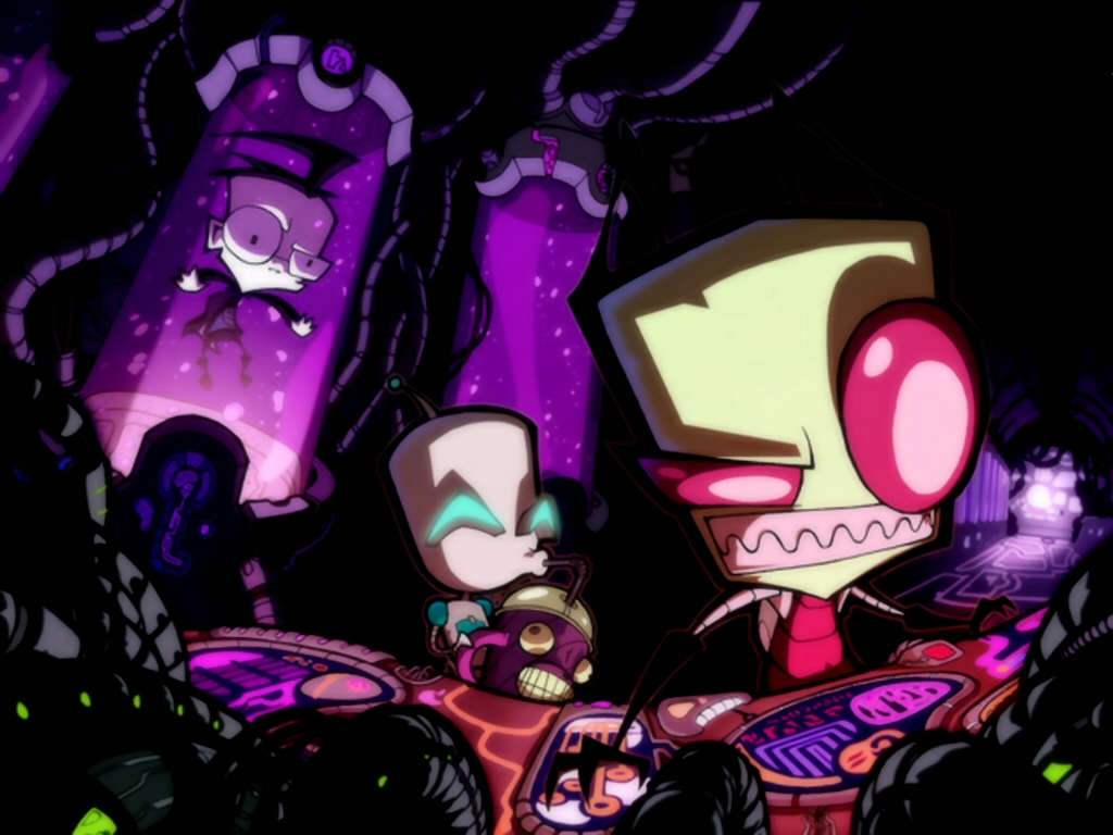 Cartoon-Invader-Zim-24739.jpg