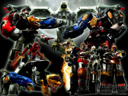 TV-Show-Power-Rangers-57.jpg (215 KB)