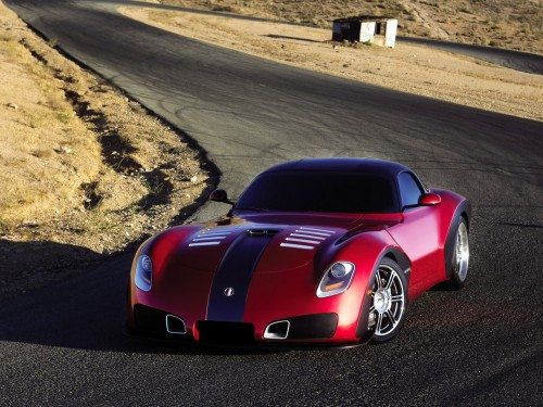 devongtx2 500x375 Devon GTX Cars