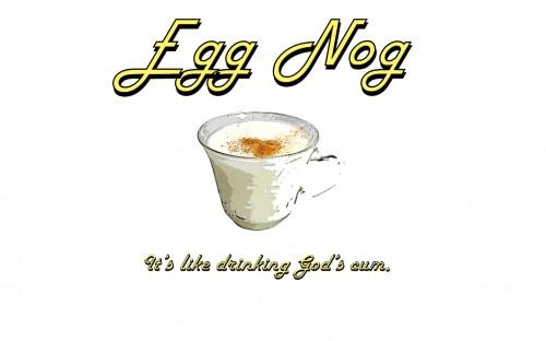 eggnog.jpg (221 KB)