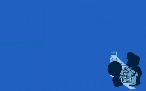 Video-Game-Mario-75399.jpg (47 KB)
