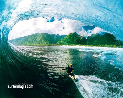 fanning frankbig 500x400 Mick Fanning At Teahupoo Tahiti Wallpaper Sports Nature