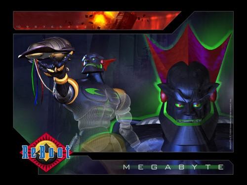Megabyte_800.jpg (91 KB)