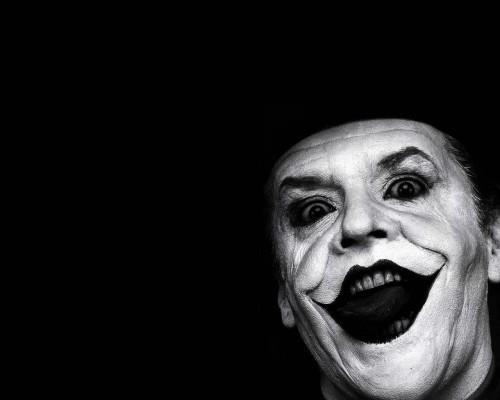 The-Joker-the-joker-1421008-1280-1024.jpg (279 KB)