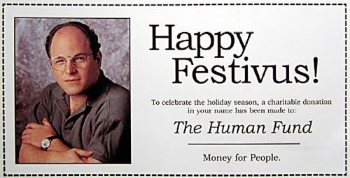 festivus 7113951 500x255 Happy Festivus