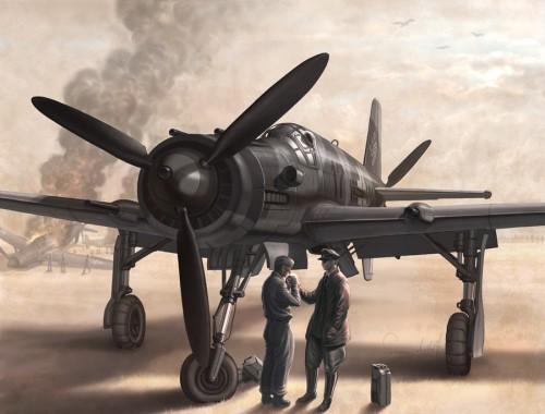 Do-335.jpg (180 KB)
