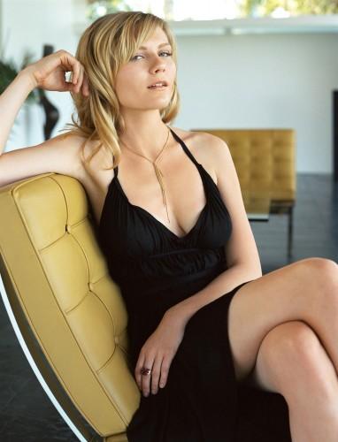 35291 Kirsten Duns527617 122 708lo 382x500 Kristen Dunst Sexy