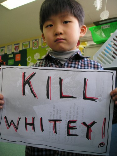 kill-whitey.jpg (148 KB)