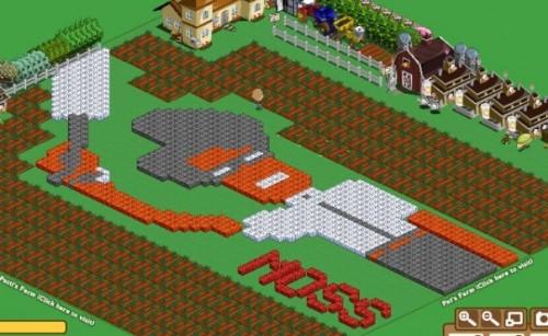 farmville-epic.jpg (73 KB)