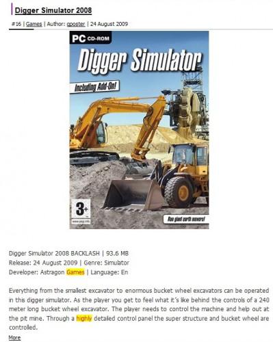 Clip 3 399x500 Fail Simulators wtf Gaming